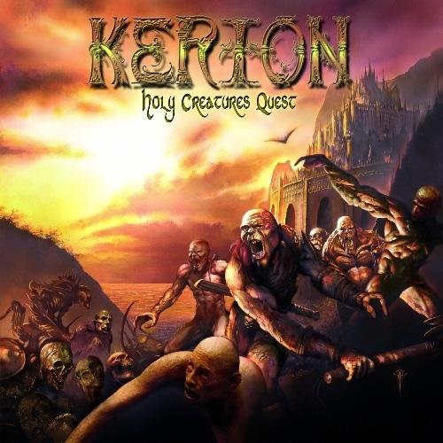 kerion-holy-creatures-quest_500