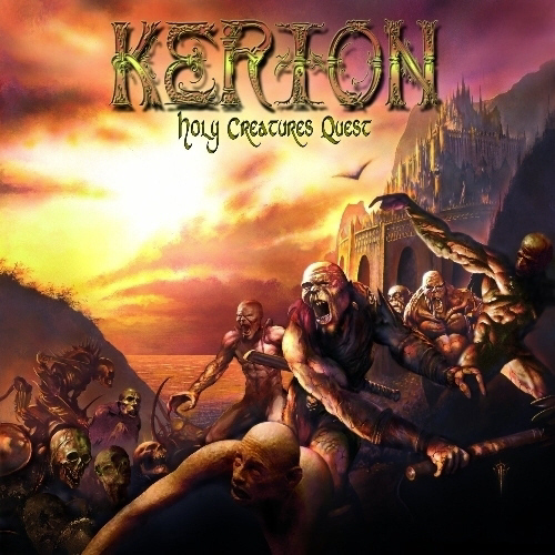 kerion-holy-creatures-quest_500