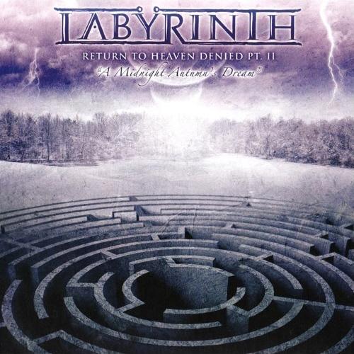 labyrinth-return-to-heaven-denied-pt2_500