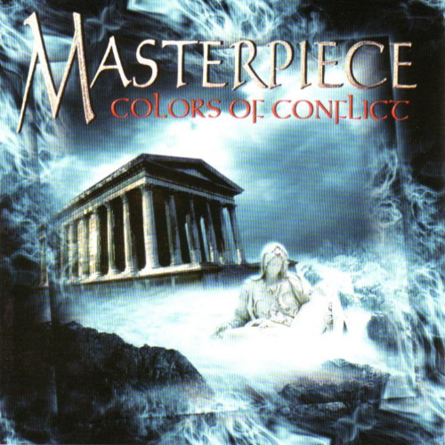 masterpiece-colors-of-conflict_500
