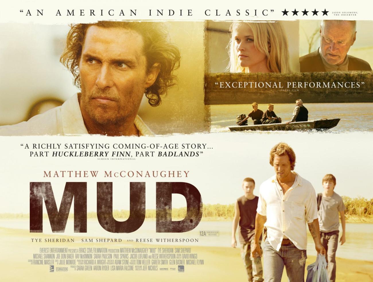 mud-film_00