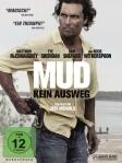 mud-film_500