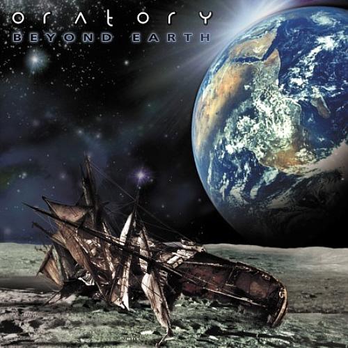 oratory-beyond-earth_500