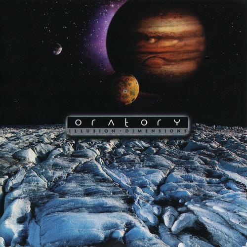 oratory-illusion-dimensions_500