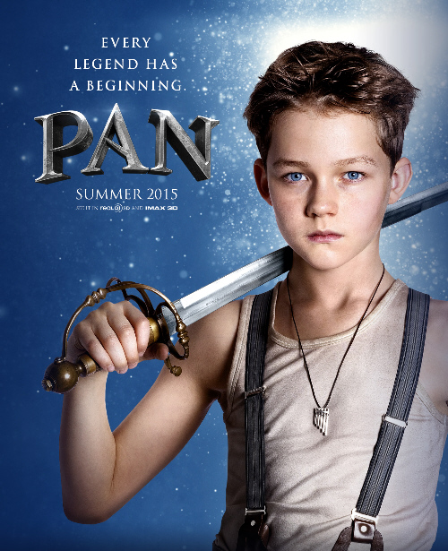 pan-2015-movie_500