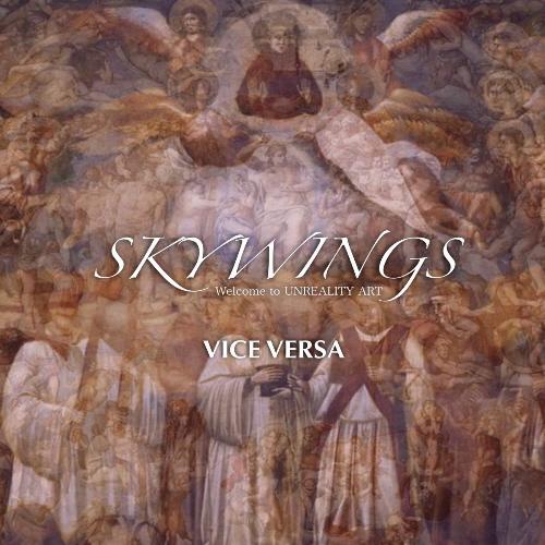 skywings-vice-versa_500