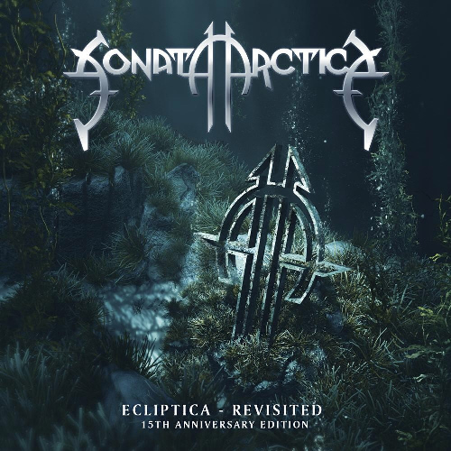 sonata-arctica-ecliptica-revisited_500