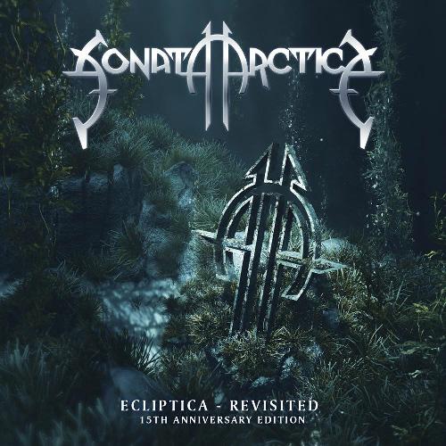 sonata-arctica-ecliptica-revisited_500