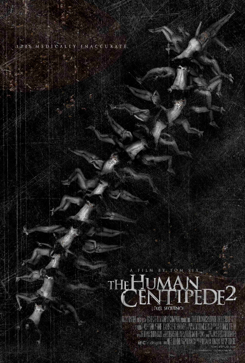 the-human-centipede-2_500