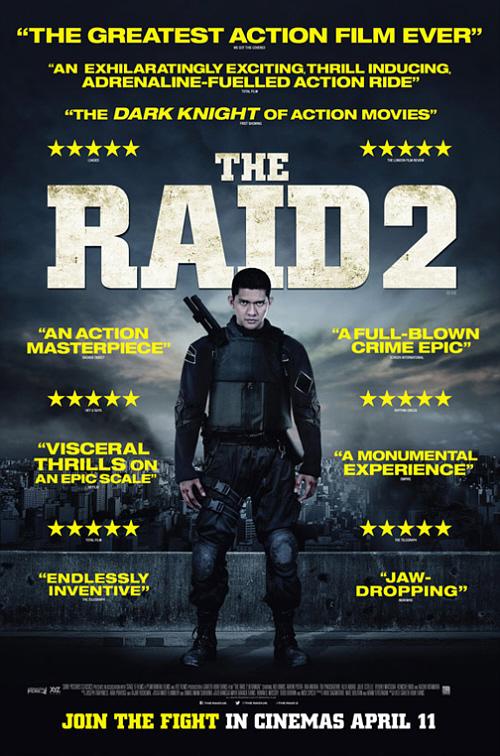 the-raid-2_500