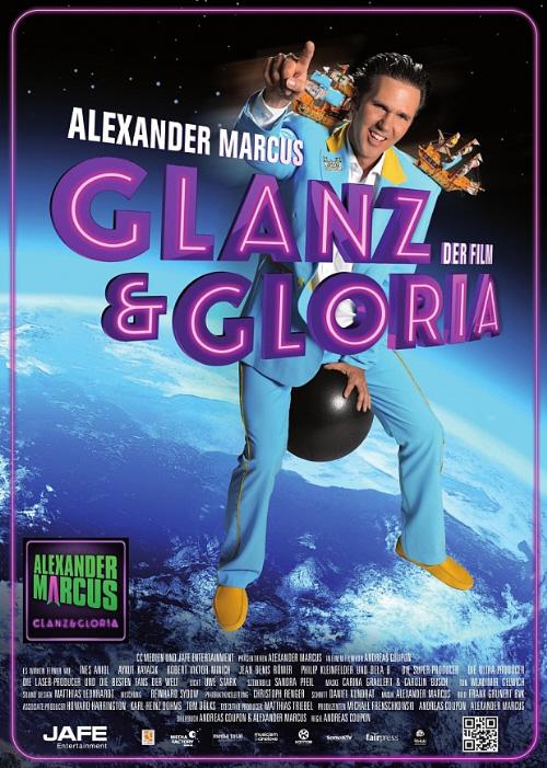glanz-und-gloria_500