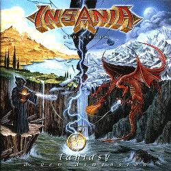insania-fantasy_250