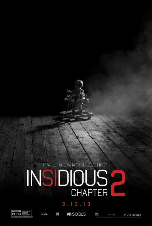 insidious-chapter-2_500