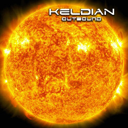 keldian-outbound_250