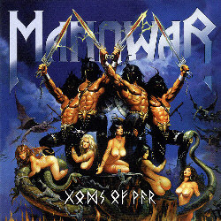 manowar-sons-of-war_250