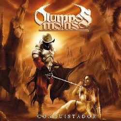 olympos_mons_conquistador_250