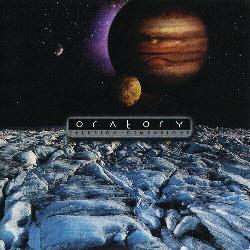 oratory-illusion_250