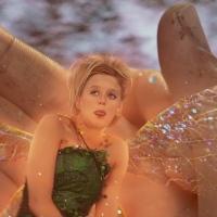 """Filmkritik: """"Peter Pan"""" (2003)"""