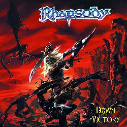 rhapsody-dawn-of-victory_250