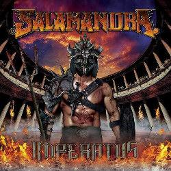 salamandra_imperatus_250