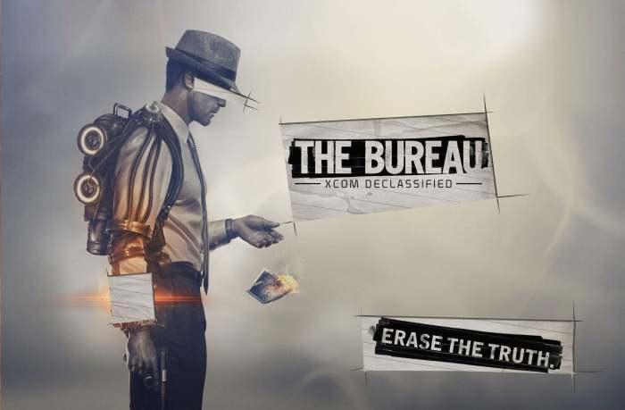 the-bureau-xcom_00