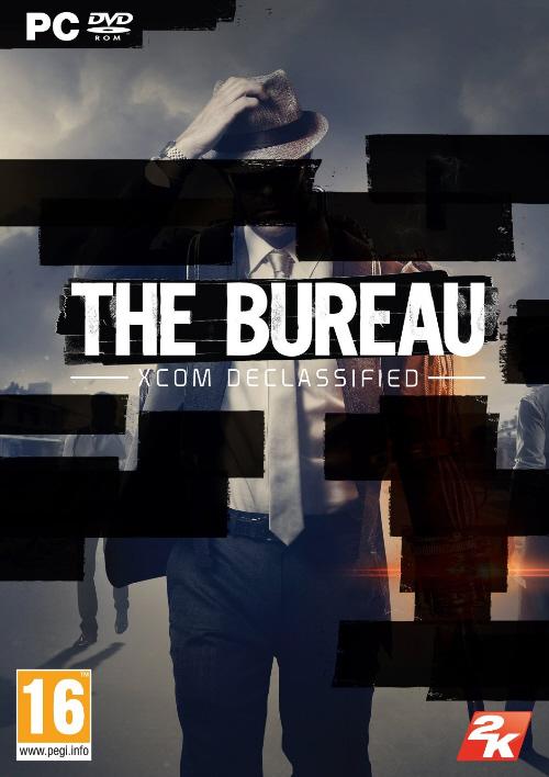 the-bureau-xcom_cover-500