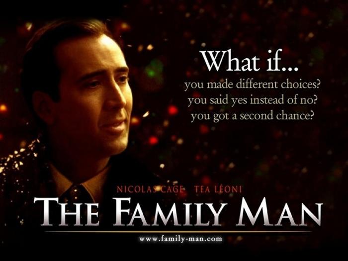the-family-man_00