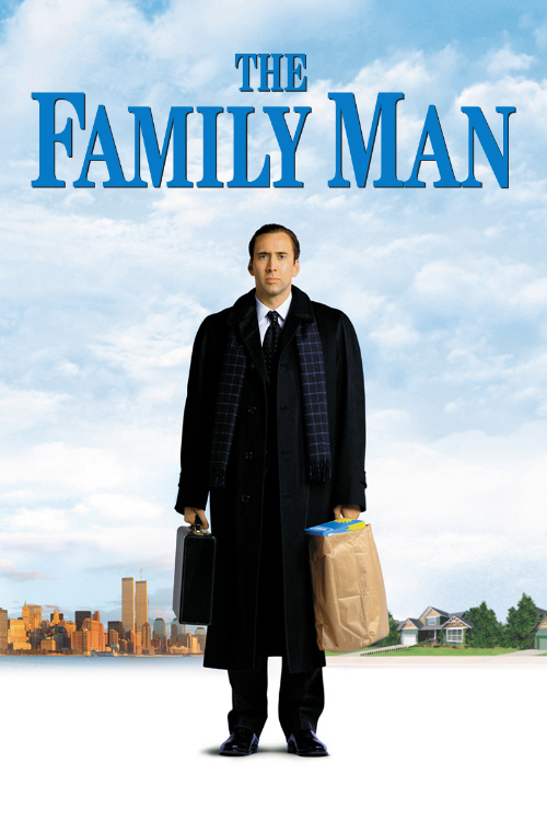 the-family-man_500