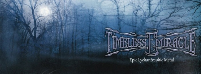 timeless-miracle-banner-2014