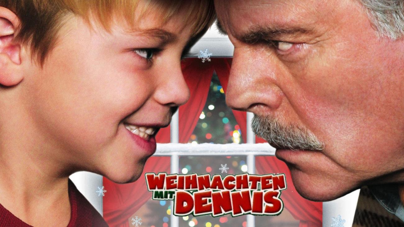 weihnachten-mit-dennis_00