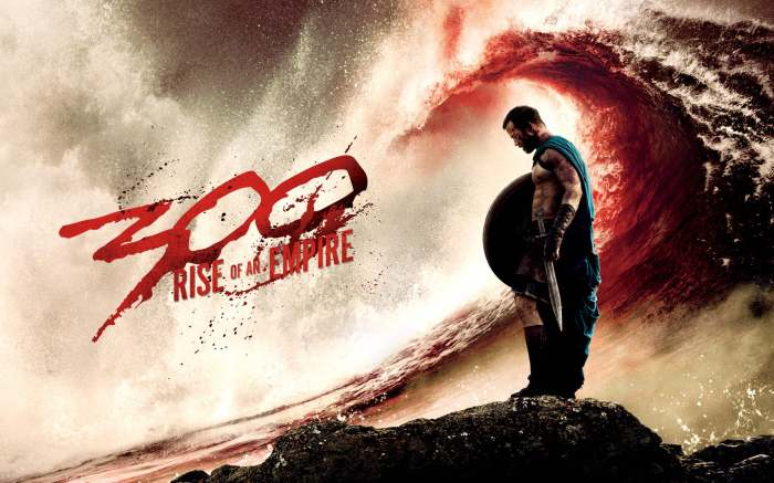 300-rise-of-an-empire_00