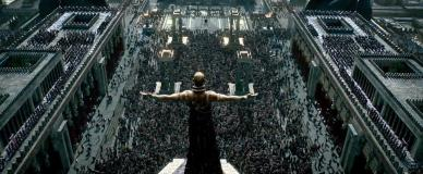 300-rise-of-an-empire_01