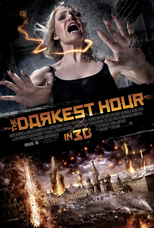 darkest-hour_500