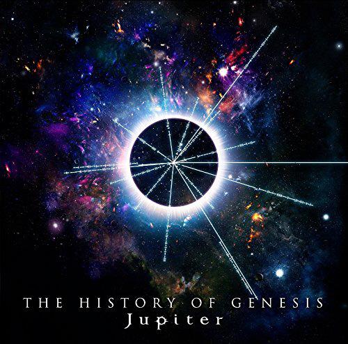 jupiter-history-of-genesis_500