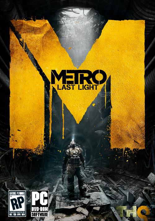 metro-last-light_500