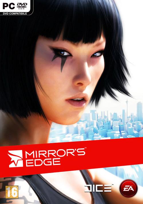 mirrors-edge_500