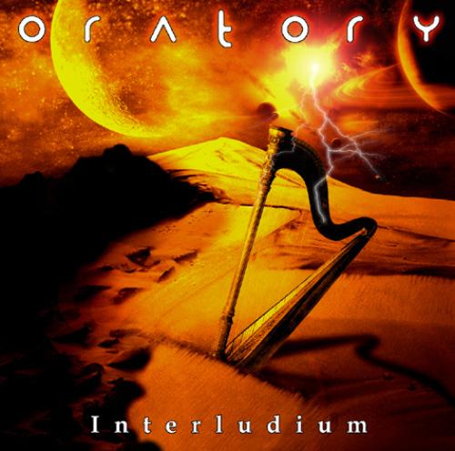 oratory-interludium_500