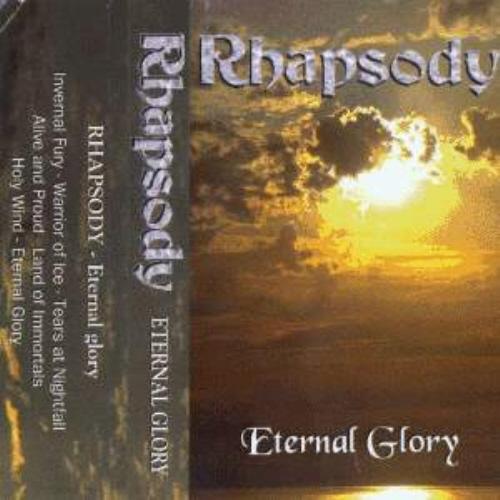 rhapsody-eternal-glory_500