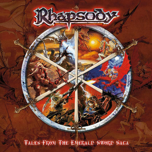 rhapsody-tales-from-the-emerald-sword-saga_500