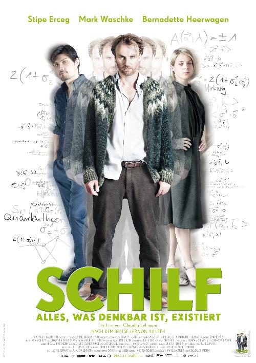 schilf-movie_500