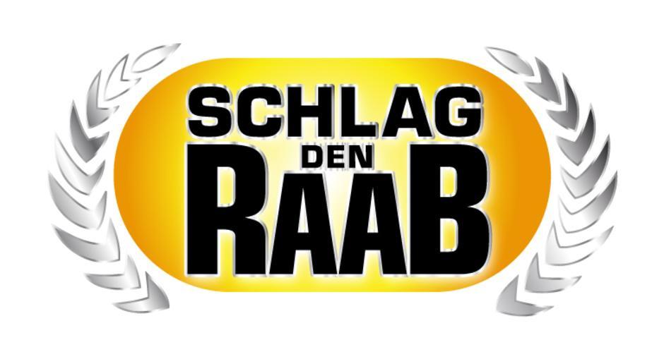 Pro7 Gewinnspiel Schlag Den Raab