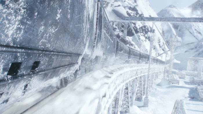 snowpiercer_movie_00