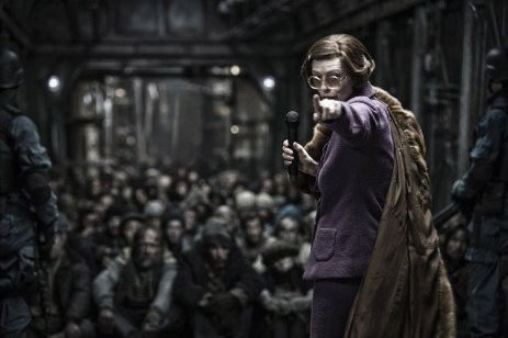 snowpiercer_movie_01