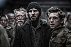 snowpiercer_movie_02