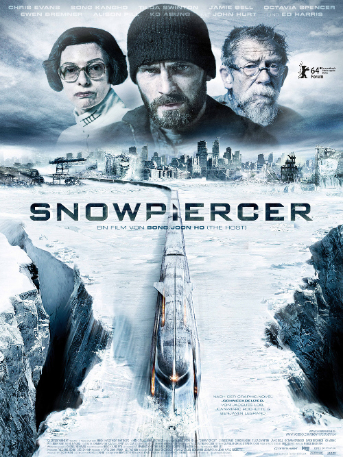 snowpiercer_movie_500