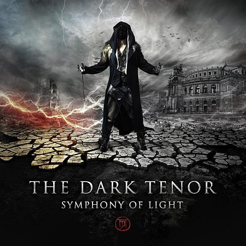 the-dark-tenor_symphony-of-light_500