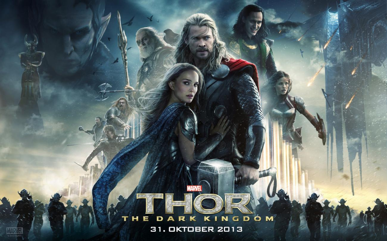 thor2-dark-kingdom_00