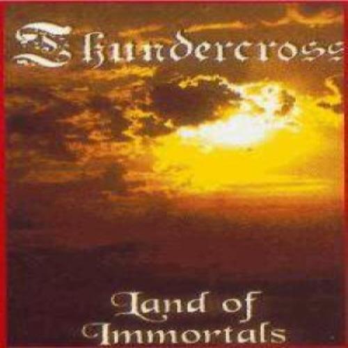 thundercross-land-of-immortals_500
