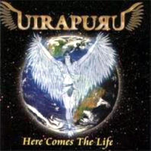 uirapuru-here-comes-the-life_500