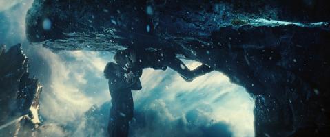 upside_down_movie_01